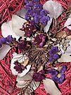 Flowers for Kathleen by homesick