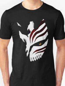 Bleach Ichigo - Hollow mask T-Shirt