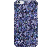 Lilith and Lavender  iPhone Case/Skin