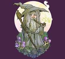 Gandalf the Kawaii Unisex T-Shirt