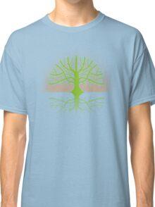 Tree T Classic T-Shirt
