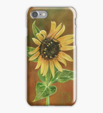 The Proven Light iPhone Case/Skin