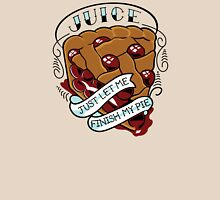 Juice Tribute T-Shirt