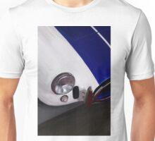 AC Cobra 427 Unisex T-Shirt