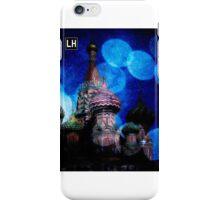 Kremlin - Russia iPhone Case/Skin