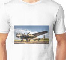 `The boys Unisex T-Shirt