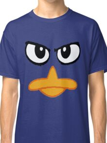Perry  Classic T-Shirt