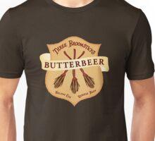 Hallows Eve Reserve Brew Unisex T-Shirt