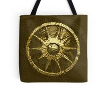 Archaeology, can you dig it? Tote Bag
