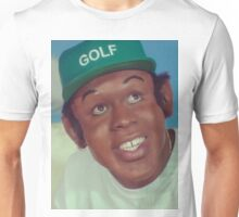 tyler the creator Unisex T-Shirt