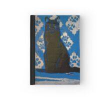Royal Shine Hardcover Journal