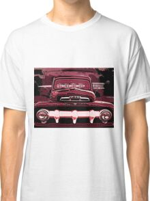 F-1 from '51 Classic T-Shirt
