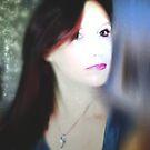 Pleiades Tau Librae by Michelle Scott