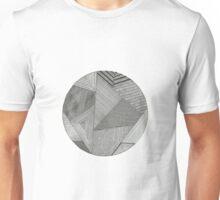 Organized Chaos Unisex T-Shirt