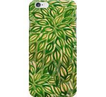 Jungle ! iPhone Case/Skin