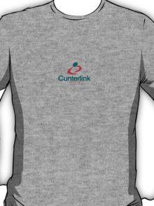 Cnuterlink T-Shirt