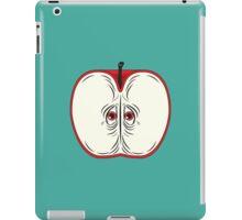 Anxiety Apple iPad Case/Skin