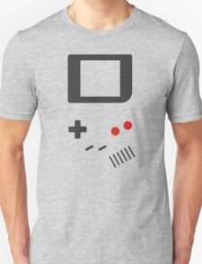 __gameboy vector T-Shirt
