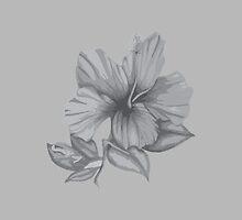 Flower&Coqui by skyrahparis