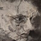 ROTTING BELIEVE by Ivo1914