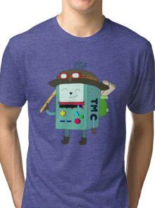 TMO Tri-blend T-Shirt