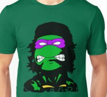 Don Guevara Unisex T-Shirt