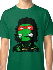 Raph Guevara Classic T-Shirt