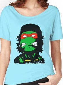 Raph Guevara Women's Relaxed Fit T-Shirt