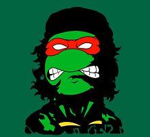 Raph Guevara T-Shirt