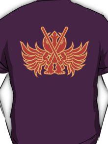 Tribal force T-Shirt