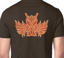 Tribal force Unisex T-Shirt