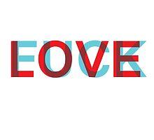 Love? by RogueGear