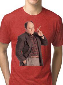 Costanza Tri-blend T-Shirt