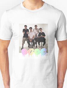 OGOC T-Shirt