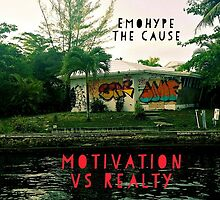 EMOHYPE DA CAUSE by EmOHypE
