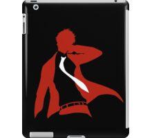 Jester (Persona 4) iPad Case/Skin
