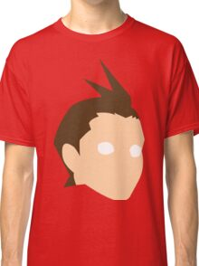 Apollo Justice Classic T-Shirt