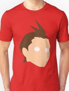 Apollo Justice T-Shirt