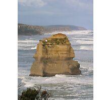 12 Apostles, Great Ocean Road, Australia Photographic Print