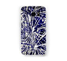 Abstract nature 3 Samsung Galaxy Case/Skin