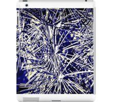 Abstract nature 3 iPad Case/Skin
