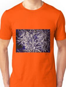 Abstract nature 3 Unisex T-Shirt