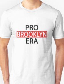 Joey Badass Pro Era Brooklyn T-Shirt