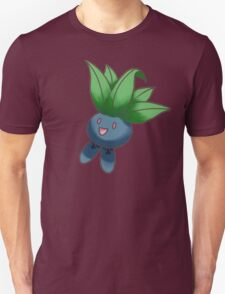 The Odd Sprite Unisex T-Shirt