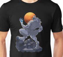 The Harvest Moon Unisex T-Shirt