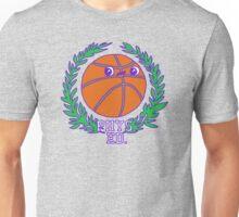 Edward Physical Unisex T-Shirt
