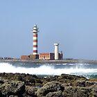 Faro by ventura2