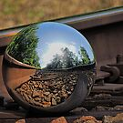 The Railroad by bannercgtl10