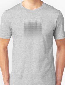 Gray 11 T-Shirt
