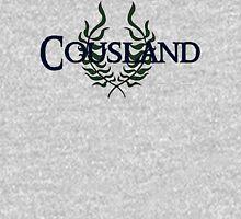Cousland Heraldry Unisex T-Shirt